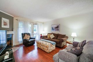 """Photo 4: 101 74 MINER Street in New Westminster: Fraserview NW Condo for sale in """"Fraserview"""" : MLS®# R2586466"""