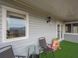 Photo 17: 405 MONARCH Court in Kamloops: Sahali House for sale : MLS®# 164542