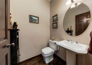 Photo 13: 25 Heritage Harbour: Heritage Pointe Detached for sale : MLS®# A1143093