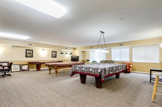 Photo 20: 2244 48 Inverness Gate SE in Calgary: McKenzie Towne Apartment for sale : MLS®# A1130211