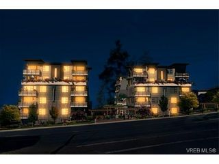 Photo 3: 501 1018 Inverness Rd in VICTORIA: SE Quadra Condo for sale (Saanich East)  : MLS®# 751421