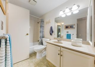 Photo 28: 52 Point Drive NW in Calgary: Point McKay Row/Townhouse for sale : MLS®# A1147727