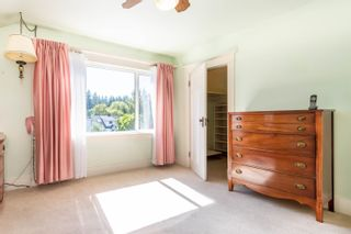 Photo 13: 4483 W 14TH Avenue in Vancouver: Point Grey House for sale (Vancouver West)  : MLS®# R2616076