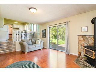 Photo 17: 20877 ALPINE Crescent in Maple Ridge: Northwest Maple Ridge House for sale : MLS®# R2454565