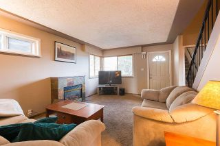Photo 6: 4175 UNION Street in Burnaby: Willingdon Heights House for sale (Burnaby North)  : MLS®# R2378787