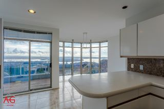 Photo 15: 1443 BRAMWELL Road in West Vancouver: Chartwell House for sale : MLS®# R2025448