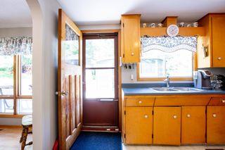Photo 17: 210 Lyman Street in Truro: 104-Truro/Bible Hill/Brookfield Residential for sale (Northern Region)  : MLS®# 202118102