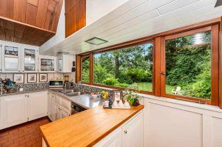 Photo 11: 511 WHALEN Road: Mayne Island House for sale (Islands-Van. & Gulf)  : MLS®# R2592014