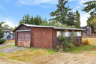 Photo 2: 2807 Windermere Ave in Cumberland: CV Cumberland House for sale (Comox Valley)  : MLS®# 886578