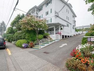 Photo 12: 406 9942 Daniel St in : Du Chemainus Condo for sale (Duncan)  : MLS®# 855825
