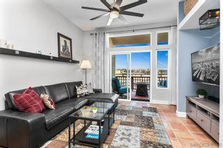 Photo 6: NORTH PARK Condo for sale : 2 bedrooms : 3790 Florida St #AL08 in San Diego