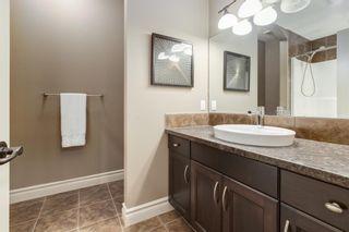 Photo 36: 47 Cranleigh Manor SE in Calgary: Cranston Detached for sale : MLS®# A1106663