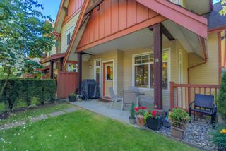 """Photo 10: 38 50 PANORAMA Place in Port Moody: Heritage Woods PM Townhouse for sale in """"ADVENTURE RIDGE"""" : MLS®# R2598542"""