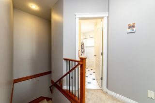 Photo 22: 1607 E GEORGIA Street in Vancouver: Hastings 1/2 Duplex for sale (Vancouver East)  : MLS®# R2488468