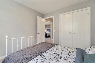 Photo 29: 145 Rainbow Falls Heath: Chestermere Detached for sale : MLS®# A1120150