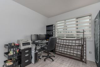 """Photo 25: 1668 PLATEAU Crescent in Coquitlam: Westwood Plateau House for sale in """"AVONLEA HEIGHTS"""" : MLS®# R2538686"""