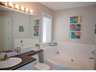 Photo 26: 67 CHAPMAN Way SE in Calgary: Chaparral House for sale : MLS®# C4065212