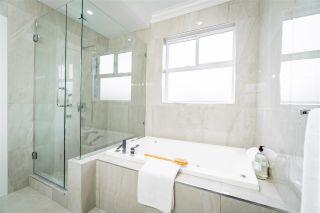 Photo 20: 4491 GARRY Street in Richmond: Steveston South House for sale : MLS®# R2567301