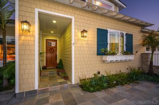 Photo 27: CROWN POINT House for sale : 3 bedrooms : 3315 Jewell St in San Diego