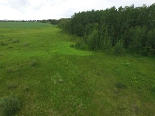 Photo 2: 33538 Rg RD 30: Rural Mountain View County Land for sale : MLS®# C4305650