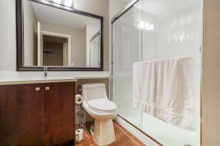"""Photo 30: 14519 74A Avenue in Surrey: East Newton House for sale in """"Chimney Heights"""" : MLS®# R2603143"""