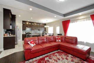 Photo 22: 16140 141 Street in Edmonton: Zone 27 House for sale : MLS®# E4213814