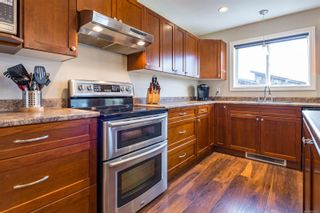 Photo 11: 665 Expeditor Pl in : CV Comox (Town of) House for sale (Comox Valley)  : MLS®# 861851