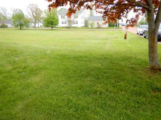 Photo 4: 44 Russell Street in Pugwash: 102N-North Of Hwy 104 Residential for sale (Northern Region)  : MLS®# 202011428
