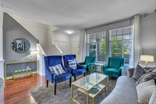 Photo 13: 6722 184 Street in Surrey: Cloverdale BC 1/2 Duplex for sale (Cloverdale)  : MLS®# R2603253