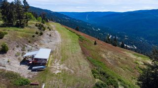Photo 19: 1711-1733 Huckleberry Road, in Kelowna: Agriculture for sale : MLS®# 10233038