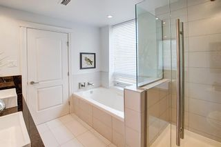 Photo 17: 14601 SHAWNEE Gate SW in Calgary: Shawnee Slopes Row/Townhouse for sale : MLS®# A1051514