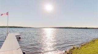 """Photo 2: 55680 JARDINE LOOP Road in Vanderhoof: Cluculz Lake House for sale in """"Cluculz Lake"""" (PG Rural West (Zone 77))  : MLS®# R2598247"""