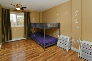 Photo 14: 102 117 38 Avenue SW in Calgary: Parkhill Condo for sale : MLS®# C4143037