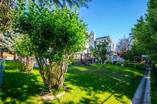 Photo 46: 9293 SANTANA Crescent NW in Calgary: Sandstone Valley Detached for sale : MLS®# A1019622