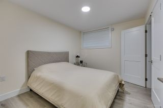 Photo 33: 4649 BRENTLAWN Drive in Burnaby: Brentwood Park House for sale (Burnaby North)  : MLS®# R2507776