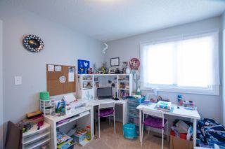 Photo 14: 12014 12018 69 Street in Edmonton: Zone 06 House Duplex for sale : MLS®# E4256064