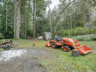 Photo 13: 867 Sayward Rd in : SE Cordova Bay House for sale (Saanich East)  : MLS®# 871953