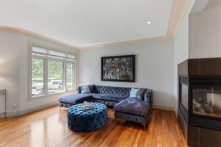 Photo 6: 2722 Parkdale Boulevard NW in Calgary: Parkdale Semi Detached for sale : MLS®# A1106630