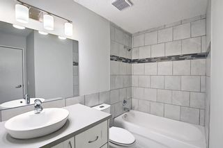 Photo 22: 4302 13045 6 Street SW in Calgary: Canyon Meadows Apartment for sale : MLS®# A1116316