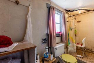 Photo 53: 2558 WILLIAM Street in Vancouver: Renfrew VE House for sale (Vancouver East)  : MLS®# R2620358