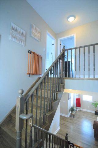 Photo 31: 709 Elmer Hutton Street: Cobourg House (2-Storey) for sale : MLS®# X5259248