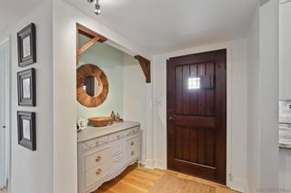 Photo 24: LA MESA House for sale : 3 bedrooms : 5806 Kappa St