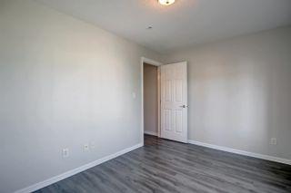 Photo 32: 313 13710 150 Avenue in Edmonton: Zone 27 Condo for sale : MLS®# E4261599