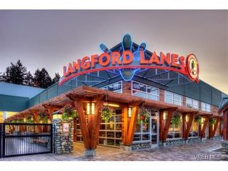Photo 20: 1039 Haslam Ave in VICTORIA: La Glen Lake Half Duplex for sale (Langford)  : MLS®# 751398