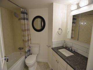 Photo 12: 605 10045 117 Street in Edmonton: Zone 12 Condo for sale : MLS®# E4229549