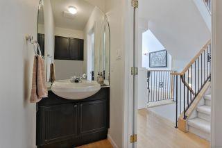 Photo 6: 9606 99A Street in Edmonton: Zone 15 House for sale : MLS®# E4228775