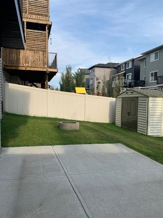 Photo 39: 318 Kingsbury View SE: Airdrie Detached for sale : MLS®# A1080958