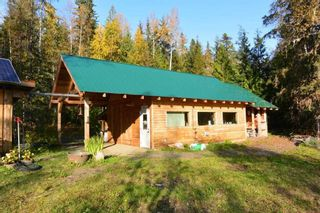 """Photo 2: 161 HELEN LAKE Road: Hazelton Land for sale in """"KISPIOX VALLEY"""" (Smithers And Area (Zone 54))  : MLS®# R2355392"""