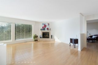 """Photo 17: 3726 SOUTHRIDGE Place in West Vancouver: Westmount WV House for sale in """"Westmount Estates"""" : MLS®# R2553724"""