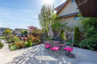 Photo 10: 1136 KEITH Road in West Vancouver: Ambleside House for sale : MLS®# R2575616